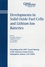 Developments in Solid Oxide Fuel Cells and Lithium Iron Batteries: Proceedings of the 106th Annual Meeting of The American Ceramic Society, Indianapolis, Indiana, USA 2004, Ceramic Transactions, Volume 161 (157498182X) cover image
