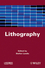 Lithography (184821202X) cover image