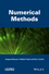 Numerical Methods (184821832X) cover image