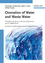 Ozonation of Water and Waste Water: A Practical Guide to Understanding Ozone and its Applications, 2nd Edition (352731962X) cover image