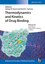 Thermodynamics and Kinetics of Drug Binding, Volume 65 (352733582X) cover image