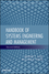 Handbook of Systems Engineering and Management, 2nd Edition (0470083530) cover image