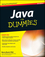 Java For Dummies, 5th Edition (0470371730) cover image