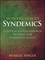 Introduction to Syndemics: A Critical Systems Approach to Public and Community Health (0470472030) cover image