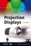 Projection Displays, 2nd Edition (0470518030) cover image