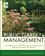 Public Garden Management: A Complete Guide to the Planning and Administration of Botanical Gardens and Arboreta (0470532130) cover image