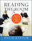 Reading the Room: Group Dynamics for Coaches and Leaders (0470903430) cover image