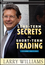 Long-Term Secrets to Short-Term Trading, 2nd Edition (0470915730) cover image