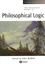 The Blackwell Guide to Philosophical Logic (0631206930) cover image