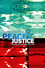Peace and Justice (0745634230) cover image