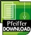 Closers: A Download from Design Your Own Games and Activities (0787970530) cover image