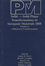 Proceedings of an International Conference on Solid - Solid Phase Transformations in Inorganic Materials 2005, Volume 1, Diffusional Transformations (0873396030) cover image