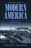 The Shaping of Modern America: 1877 - 1920, 3rd Edition (0882959530) cover image