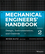 Mechanical Engineers' Handbook, Volume 2, Instrumentation, Systems, Controls, and MEMS: Design, Instrumentation, and Controls, 4th Edition (1118112830) cover image