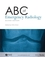 ABC of Emergency Radiology, 2nd Edition (1118703030) cover image
