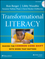 Transformational Literacy: Making the Common Core Shift with Work That Matters (1118962230) cover image