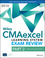 Wiley CMAexcel Learning System Exam Review 2016: Part 2, Financial Decision Making (1119056330) cover image