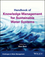 Handbook of Knowledge Management for Sustainable Water Systems (1119271630) cover image