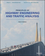 Principles of Highway Engineering and Traffic Analysis, 6th Edition (1119299330) cover image