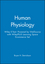 Human Physiology, 1e Wiley E-Text: Powered by VitalSource with WileyPLUS Learning Space Ecommerce Set (1119368030) cover image