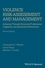 Violence Risk - Assessment and Management: Advances Through Structured Professional Judgement and Sequential Redirections, 2nd Edition (1119961130) cover image