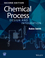 Chemical Process Design and Integration, 2nd Edition (1119990130) cover image