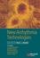 New Arrhythmia Technologies (1405132930) cover image