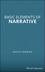 Basic Elements of Narrative (1405141530) cover image