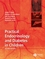 Practical Endocrinology and Diabetes in Children, 2nd Edition (1405173130) cover image
