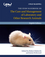 The UFAW Handbook on the Care and Management of Laboratory and Other Research Animals, 8th Edition (1405175230) cover image