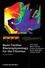 Basic Cardiac Electrophysiology for the Clinician, 2nd Edition (1405183330) cover image