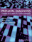Prenatal Diagnosis: Cases and Clinical Challenges (1405191430) cover image