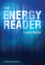 The Energy Reader (1405199830) cover image