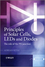 Principles of Solar Cells, LEDs and Diodes: The role of the PN junction (1444318330) cover image