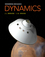 Engineering Mechanics-Dynamics, 7th Edition (EHEP002030) cover image