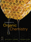Introduction to Organic Chemistry, 5th Edition (EHEP002530) cover image