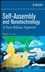 Self-Assembly and Nanotechnology: A Force Balance Approach (0470248831) cover image