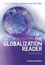 The Globalization Reader, 4th Edition (0470655631) cover image
