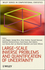Large-Scale Inverse Problems and Quantification of Uncertainty (0470697431) cover image