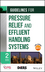 Guidelines for Pressure Relief and Effluent Handling Systems, 2nd Edition (0470767731) cover image