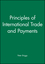Principles of International Trade and Payments (0631191631) cover image