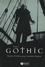 The Gothic (0631220631) cover image