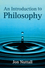 An Introduction to Philosophy (0745616631) cover image