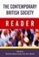 The Contemporary British Society Reader (0745622631) cover image