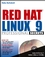 Red Hat Linux 9 Professional Secrets (0764541331) cover image