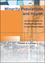 Minority Populations and Health: An Introduction to Health Disparities in the United States (0787964131) cover image