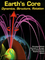 Earth's Core: Dynamics, Structure, Rotation (0875905331) cover image
