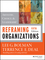 Reframing Organizations: Artistry, Choice, and Leadership, 5th Edition (1118573331) cover image