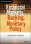 Financial Markets, Banking, and Monetary Policy (1118872231) cover image