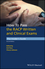 How to Pass the RACP Written and Clinical Exams: The Insider's Guide (1118892631) cover image